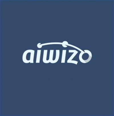 Aiwizo