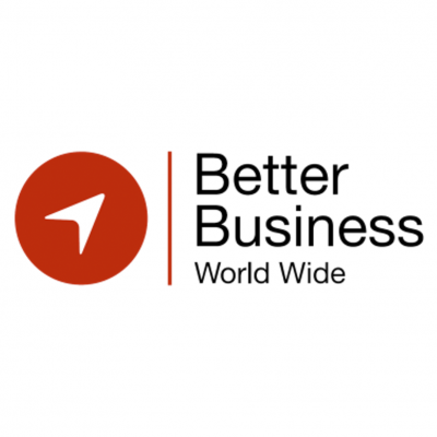 Better Business World Wide