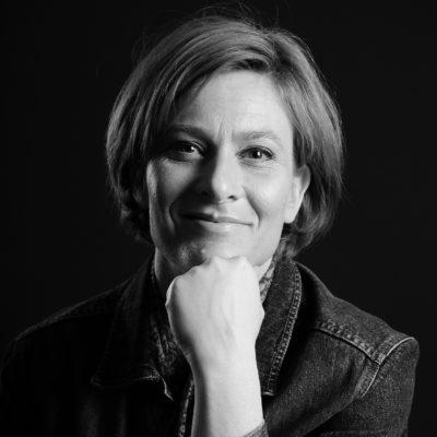 Malin Norrvi